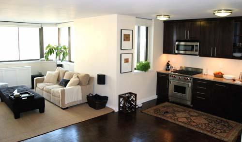Vanzari apartamente, promovare oferte pe ECAP Imobiliare