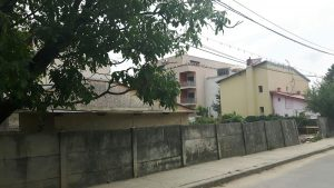 apartament-plaza